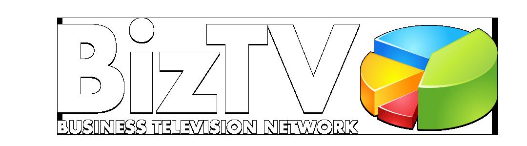 BizTV